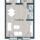 Am Steig, RMH WE02/WE05 Erdgeschoss