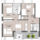 Erlangen Röttenbacher Straße 3-Zimmer-Wohnung mit Dachterrasse WE B09