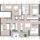 Erlangen Röttenbacher Straße 4-Zimmer-Wohnung mit Dachterrasse WE B10