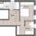 Erlangen Röttenbacher Straße 3-Zimmer-Wohnung mit Dachterrasse WE A08