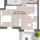 Erlangen Röttenbacher Straße 1-Zimmer-Wohnung mit Balkon WE B06
