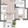 Erlangen Röttenbacher Straße 2-Zimmer-Wohnung mit Balkon WE B07