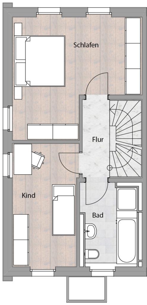 reihenh user doppelhaush lften in n rnberg reichelsdorf. Black Bedroom Furniture Sets. Home Design Ideas