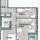 Eigentumswohnungen in Röthenbach an der Pegnitz - Wohnung 2