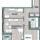 Eigentumswohnungen in Röthenbach an der Pegnitz - Wohnung 3