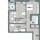 Eigentumswohnungen in Röthenbach an der Pegnitz - Wohnung 6