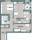 Eigentumswohnungen in Röthenbach an der Pegnitz - Wohnung 7