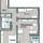 Eigentumswohnungen in Röthenbach an der Pegnitz - Wohnung 10