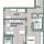 Eigentumswohnungen in Röthenbach an der Pegnitz - Wohnung 11