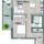 Eigentumswohnungen in Röthenbach an der Pegnitz - Wohnung 14