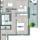 Eigentumswohnungen in Röthenbach an der Pegnitz - Wohnung 15
