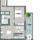 Eigentumswohnungen in Röthenbach an der Pegnitz - Wohnung 18
