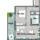 Eigentumswohnungen in Röthenbach an der Pegnitz - Wohnung 19