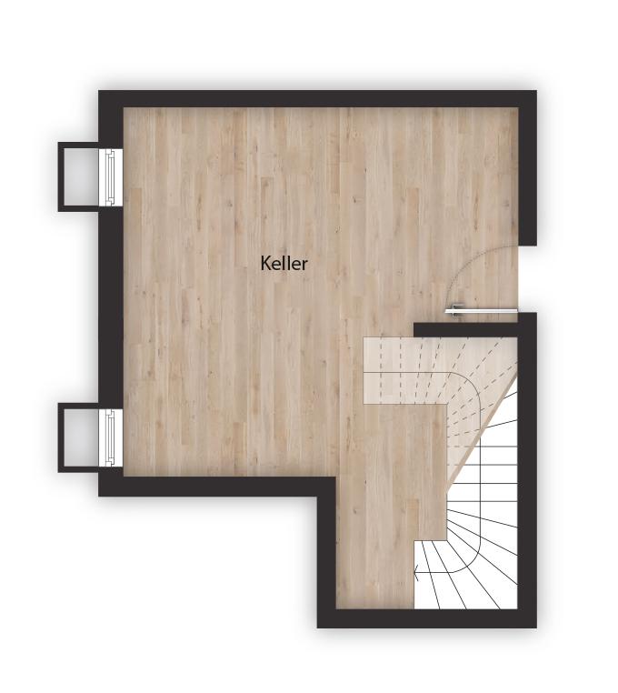 bunsenstra e erlangen etw schulthei. Black Bedroom Furniture Sets. Home Design Ideas