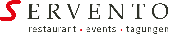 Servento GmbH