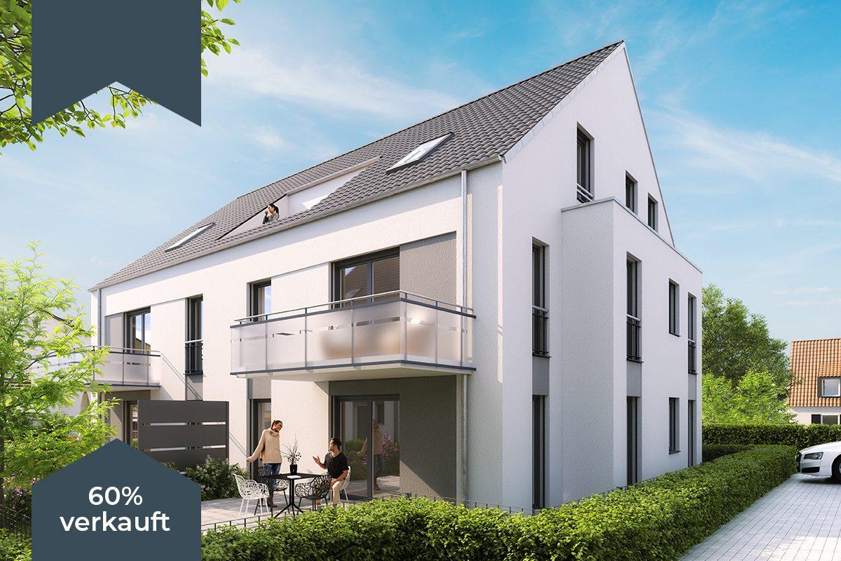 aktuelle kaufobjekte der schulthei projektentwicklung ag immobilien in n rnberg f rth erlangen On grundstücke nürnberg