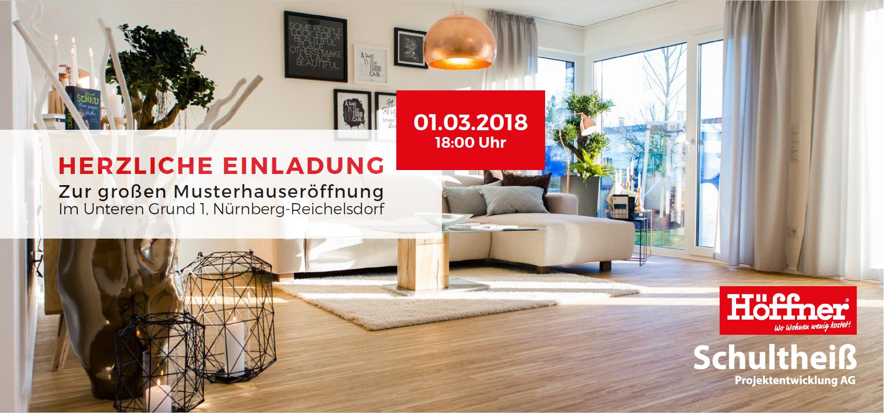 Unique Nürnberg Möbelhaus Reference Of [event] Große Eröffnung In Nürnberg Reichelsdorf –