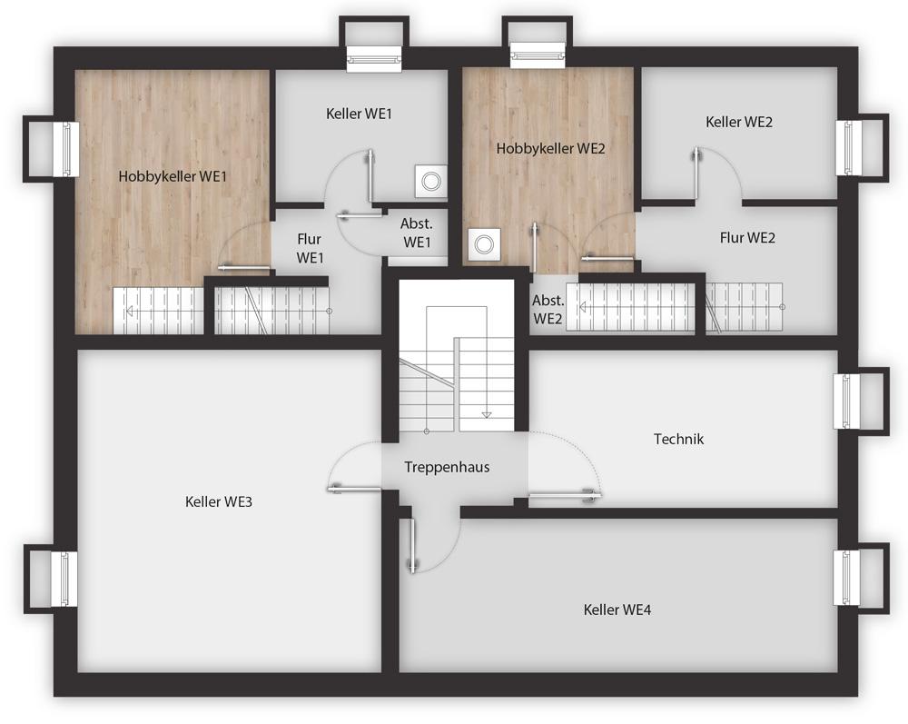 zeisigweg erlangen schulthei. Black Bedroom Furniture Sets. Home Design Ideas